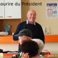 00-le president