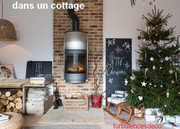 sapin cottage
