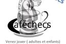 cafechecsmars