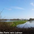 lay vers lairoux