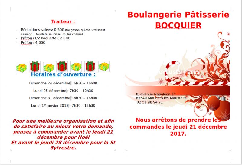 Boulangerie-Bocquier1