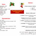 Boulangerie-Bocquier2