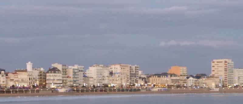 baie sables 2