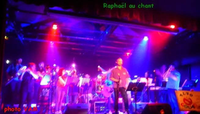 raphael-et-orchestre