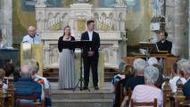 concert-stjac-01