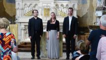 concert-stjac-06