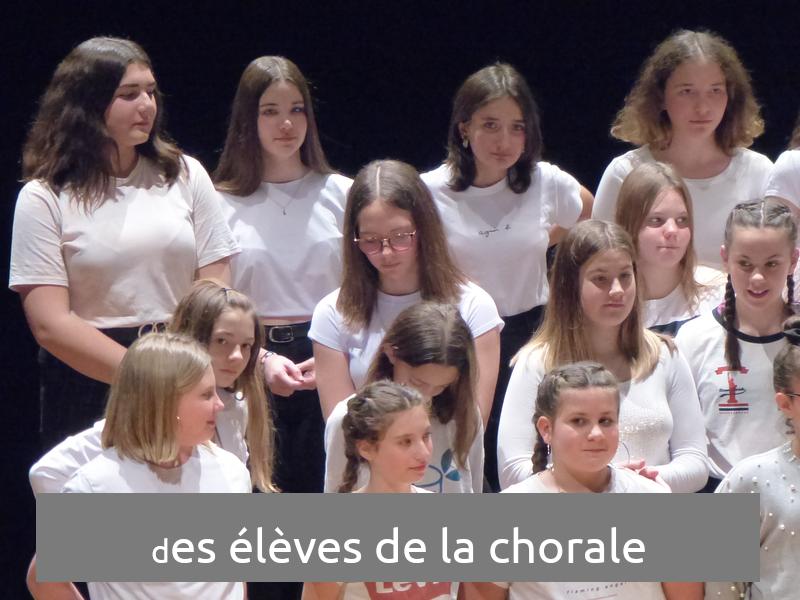 concert-harmonia-c-riou-fev2020-003