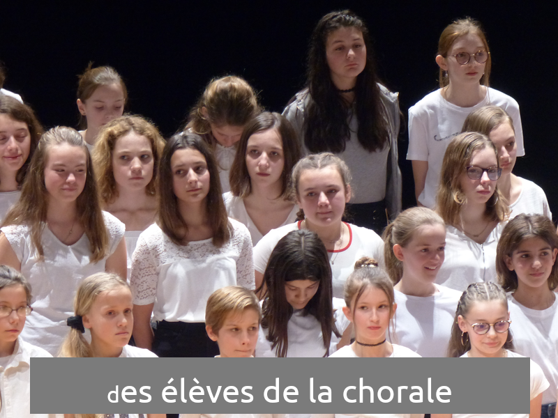 concert-harmonia-c-riou-fev2020-006