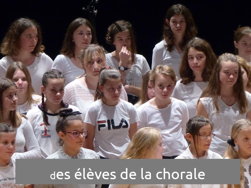 concert-harmonia-c-riou-fev2020-007