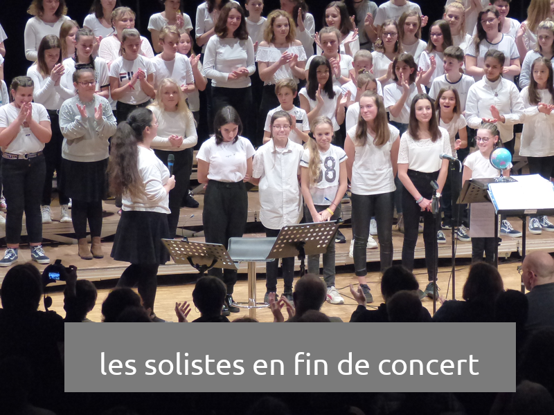concert-harmonia-c-riou-fev2020-009