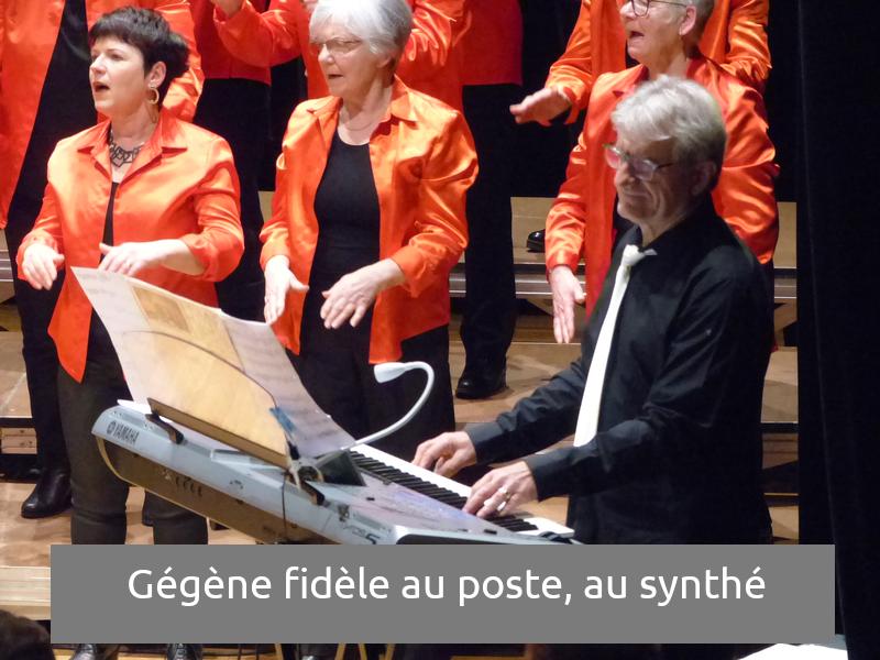 concert-harmonia-c-riou-fev2020-015