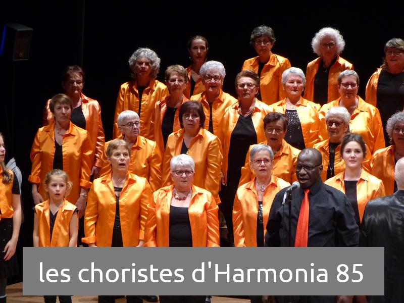concert-harmonia-c-riou-fev2020-017