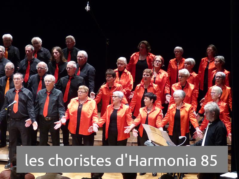 concert-harmonia-c-riou-fev2020-018