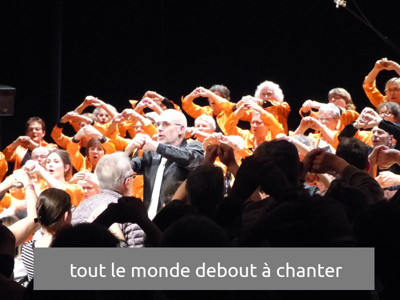 concert-harmonia-c-riou-fev2020-020