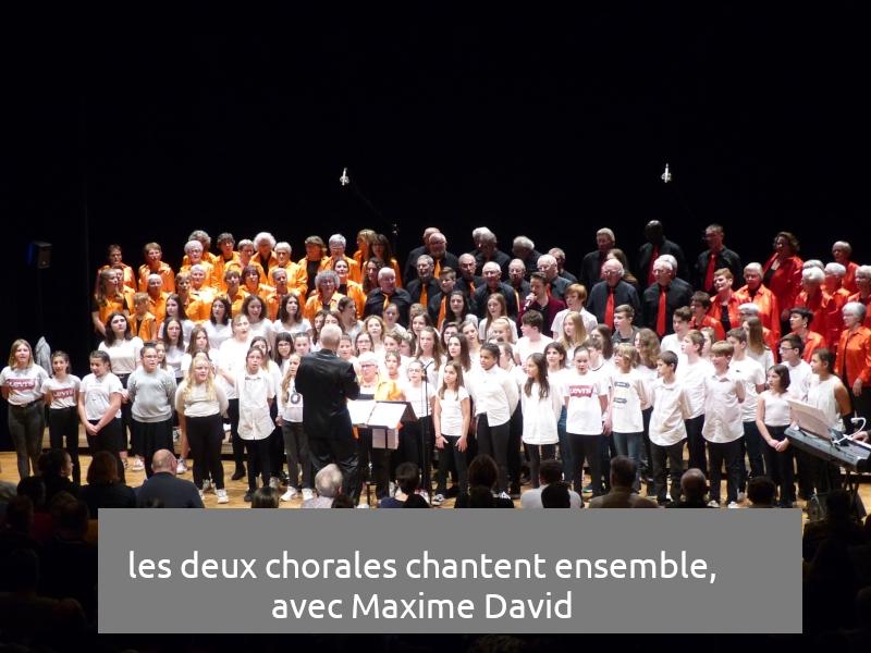concert-harmonia-c-riou-fev2020-021
