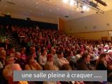 concert-harmonia-c-riou-fev2020-000