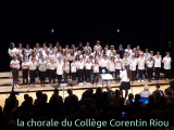 concert-harmonia-c-riou-fev2020-001