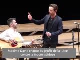 concert-harmonia-c-riou-fev2020-001b
