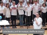 concert-harmonia-c-riou-fev2020-002