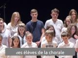 concert-harmonia-c-riou-fev2020-004