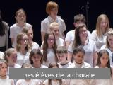 concert-harmonia-c-riou-fev2020-005