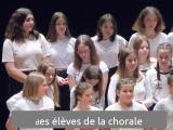 concert-harmonia-c-riou-fev2020-008