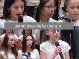 concert-harmonia-c-riou-fev2020-010