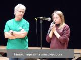 concert-harmonia-c-riou-fev2020-011