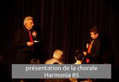 concert-harmonia-c-riou-fev2020-013