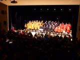 concert-harmonia-c-riou-fev2020-014