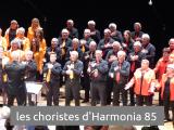 concert-harmonia-c-riou-fev2020-019