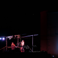 concert-dear-john-cantaudiere-12