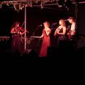 concert-dear-john-cantaudiere-13