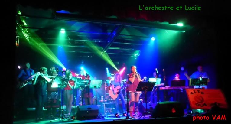 orchestre-et-lucile