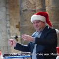 concert-noel-2018-harmonie-mareuil-01