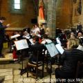 concert-noel-2018-harmonie-mareuil-03