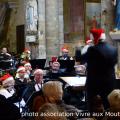 concert-noel-2018-harmonie-mareuil-04