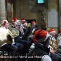 concert-noel-2018-harmonie-mareuil-06