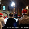 concert-noel-2018-harmonie-mareuil-07