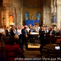concert-noel-2018-harmonie-mareuil-08