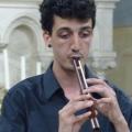 concert-zephyro-28aout2020-05