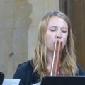 concert-zephyro-28aout2020-06