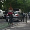 danger-piste-cyclable