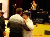 danse couple