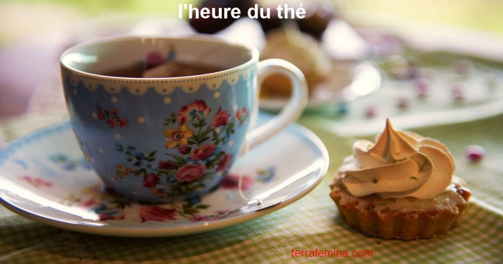 heure the