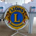 dicos-lions-club-001