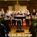 echo-du-large-001