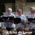 echo-du-large-002