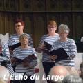 echo-du-large-003