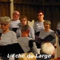 echo-du-large-004